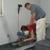 Harrisonburg Chiropractic Center