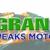 Granite Peaks Motor Co