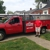 A-One Jerry Coomer Plumbing