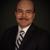 Allstate Insurance: Jorge A Monsivais