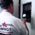 Eurisko Home Inspection LLC