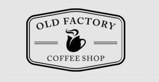 Old Factory Coffee Shop, Orange City IA