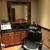 The Boardroom Salon For Men - Allen