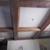 Thomco Custom Cabinets & Trim - CLOSED