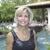 Heather E. Martinson, D.D.S.