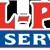 All Pro Pest Services