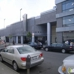 Regal Cinema - UA Kaufman Astoria Stadium 14