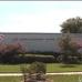 Lake Silver Elementary School