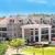 Crown Choice Inn & Suites