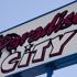 Paradise City Night Club - CLOSED