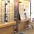 Eye Care Associates Inc