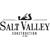 Salt Valley Construction Inc.