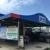 iPark Auto Plaza
