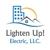 Lighten Up Electric LLC