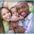 Crenshaw Slauson Family Dentistry: William E Faulkner DDS