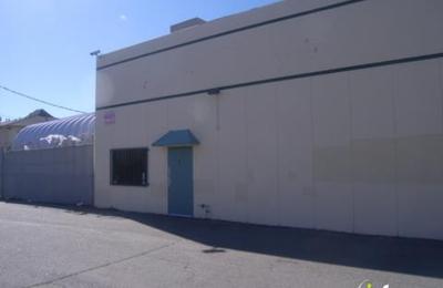 American Hapkido Karate - Canoga Park, CA