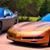 DMW Custom Automotive Wraps