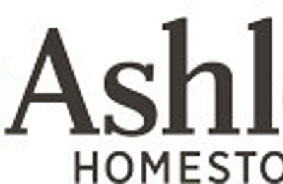Ashley Furniture Fairfield Ca 94534