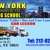 New York Commercial Driving School, Corp