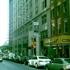 New York City Marshall