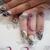 iElegant Nails Salon & Pedicure Spa