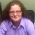 Maria Rose: Allstate Insurance