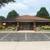 Apple Valley Veterinary Clinic