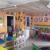 Kid City Learning Center