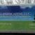 Excel Landscaping LLC