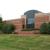 Charlotte Mecklenburg Library - Mint Hill