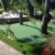 Lazy Gecko Greens of Tampa Bay Inc