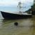 Catch Me If U Can Fishing Charters