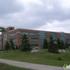 Westfall Surgery Center