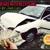 Las Vegas Auto Recycling & Cash for Junk Cars