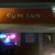 Cum Inn Bar & Grill
