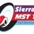 Sierra Car Care & MST Tire Center