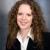 Farmers Insurance - Dena Weyand