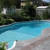 Johnson Pools