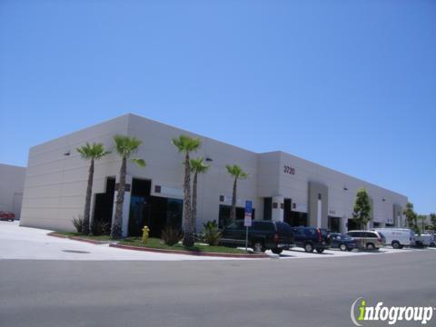 Agri Service Inc Oceanside, CA 92056 - YP.com