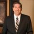 Larry W. Tilger DDS, PA