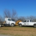 J & T Service Company LLC