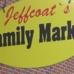 Jeffcoat's Family Market