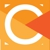 CTX Hosting, Inc