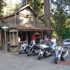 Apple Jack's Inn