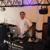 Event R Us DJ Service