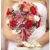 Floral Supply Center Wedding & Party Store