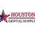 Houston Dental Supply