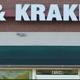 Dunkel & Kraklow Quality Dentistry