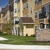 Uptown at City Walk Apartments
