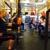 The Fitness Loft of Manhasset